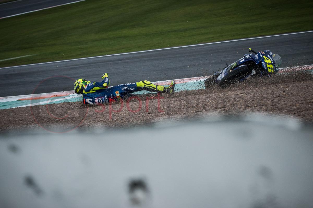 MotoGP-Valencia2018-92