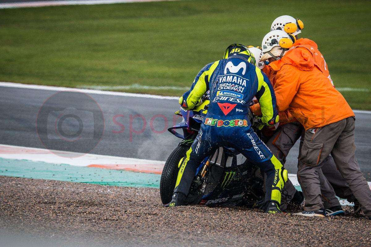 MotoGP-Valencia2018-95