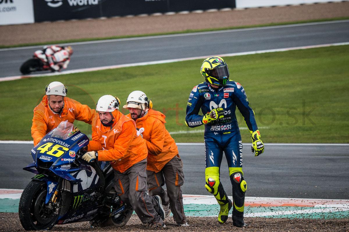 MotoGP-Valencia2018-97