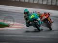 MotoGP-Valencia2018-1