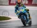MotoGP-Valencia2018-10