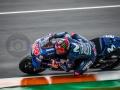 MotoGP-Valencia2018-101