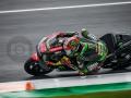 MotoGP-Valencia2018-102