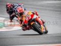 MotoGP-Valencia2018-103