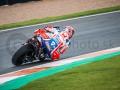 MotoGP-Valencia2018-105