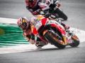 MotoGP-Valencia2018-108
