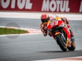 MotoGP-Valencia2018-112