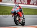MotoGP-Valencia2018-113