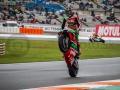 MotoGP-Valencia2018-118