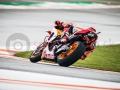 MotoGP-Valencia2018-122