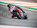 MotoGP-Valencia2018-123