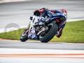 MotoGP-Valencia2018-126