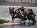 MotoGP-Valencia2018-13