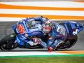 MotoGP-Valencia2018-131