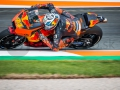 MotoGP-Valencia2018-132