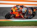 MotoGP-Valencia2018-134