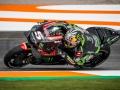 MotoGP-Valencia2018-135
