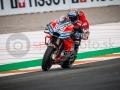 MotoGP-Valencia2018-138