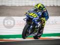 MotoGP-Valencia2018-139