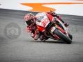MotoGP-Valencia2018-145