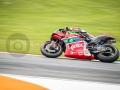 MotoGP-Valencia2018-148