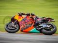 MotoGP-Valencia2018-149