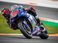 MotoGP-Valencia2018-152
