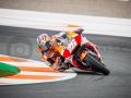 MotoGP-Valencia2018-153