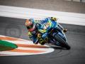 MotoGP-Valencia2018-156