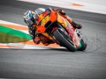 MotoGP-Valencia2018-157