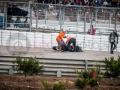 MotoGP-Valencia2018-162