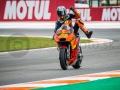 MotoGP-Valencia2018-164