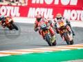 MotoGP-Valencia2018-165