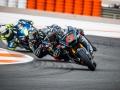 MotoGP-Valencia2018-167