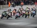 MotoGP-Valencia2018-169