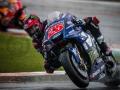 MotoGP-Valencia2018-17