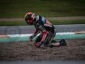 MotoGP-Valencia2018-172