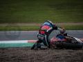 MotoGP-Valencia2018-174