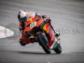 MotoGP-Valencia2018-177