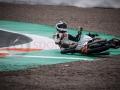MotoGP-Valencia2018-178