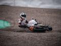MotoGP-Valencia2018-180