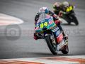 MotoGP-Valencia2018-181