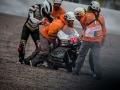 MotoGP-Valencia2018-182
