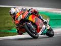 MotoGP-Valencia2018-189