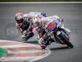 MotoGP-Valencia2018-190