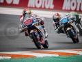 MotoGP-Valencia2018-191