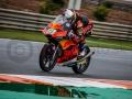 MotoGP-Valencia2018-193