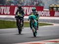 MotoGP-Valencia2018-197
