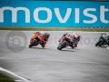 MotoGP-Valencia2018-199