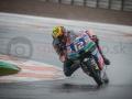 MotoGP-Valencia2018-2